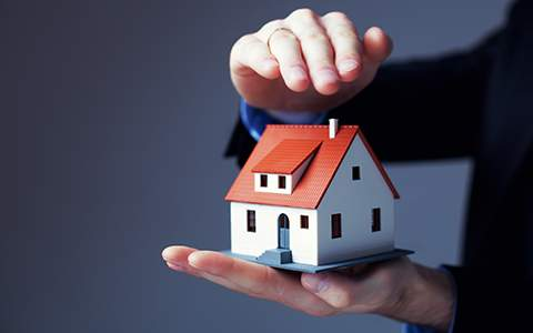 Save Money on HOme Insurance