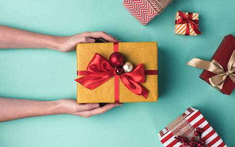 5 Gifts That Can Save Money