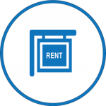 Renters insurance abbotsford